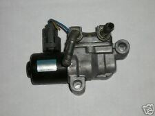 91-98 Acura Legend TL 3.2L IAC Idle Air Control Valve