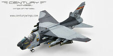 CENTURY WINGS A-7D CORSAIR II 162 TFS, 178 TFG Ohio ANG CW 001604 MIB