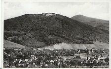 Germany Postcard - Das Siebengebirge - Der Petersberg  U246