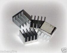 Xbox 360 4x RAM Heat Sink Help prevent RROD & E-74