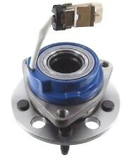 New Hub Bearing Assembly 513121 for GM models With Warranty Free Shipping