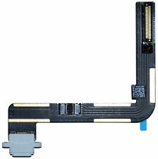 Apple iPad Air 1 Toma de carga lade-flex Dock Cargador Carga 821-1716-a Conector