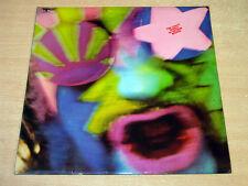 EX/EX- !! Arthur Brown/The Crazy World Of/1968 Track Mono LP