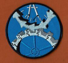 ISRAEL IDF IAF ELEC. 108 WORKSHOP AIR BASE  PATCH