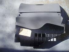 GLOVE BOX 3B1857101 VW PASSAT 98-05 grey