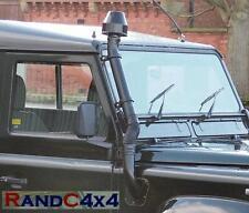 DA2225 Land Rover Defender 300 TDi TD5 Raised Air Intake Snorkel Wading Kit