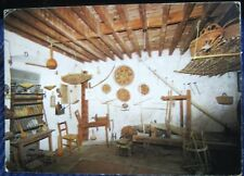 Cyprus Private ethnographical Museum - unposted