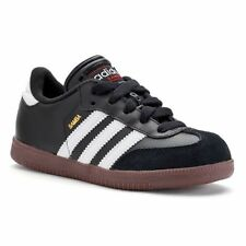 more photos 654cd 69aa6 adidas Boy s Shoes