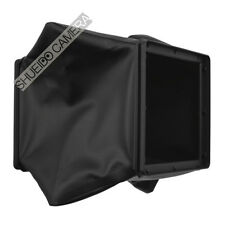 TOYO TOYO-VIEW 45 WIDE ANGLE BAG BELLOWS 4 G GII LARGE FORMAT 180 DAYS WARRANTY