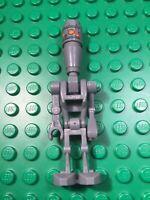 LEGO® Star Wars™ Figur IG-88 Set 75222
