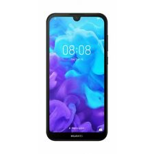 Huawei Y5 Prime 2019 Factory Unlocked 2GB RAM 32GB ROM - Brown