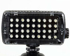 Manfrotto Ml360h LED Light