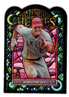 Hottest Mike Trout Cards on eBay 93