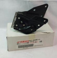 GENUINE YAMAHA 4XY-2849E-01 Hinge 4 1999-2013 Royal Star, Venture, XVZ13TRMS