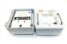 Aeroflex ATC-601 Ifr Ramp Test Set