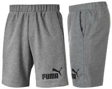 0cd1ea816c Shorts PUMA pour homme | Achetez sur eBay