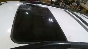 2004-2006 Lexus RX330 Sun Roof Sunroof Glass OEM Single Panel