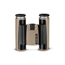 Swarovski Cl Pocket 10x25 Sand Traveler Binocular 46212
