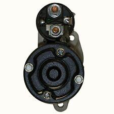 Starter Motor ACDelco Pro 336-2015 Reman