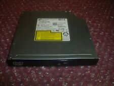 Dell DVD-ROM Slimline SATA Optical Drive  CNPJF