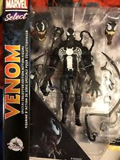 Venom  Special Collector Edition Marvel Select 7 Inch Figure