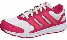 The Adidas Originals IK Sports Shoes Trainers Junior Womens  UK Sizes 4/6.5