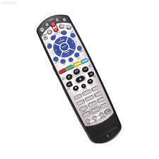 New listing Dish Network 20.1 Ir Remote Control Tv1 Dish211 4-Device Universal Remote