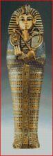Tutankhamun Tutan 2 Egyptian Counted Cross Stitch Kit