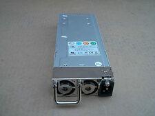Crossbeam Systems C25 Redundant Power Supply Module B010840001 R2W-6406-R
