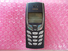 Telefono Cellulare NOKIA 6510 radio FM pure 8310 8210