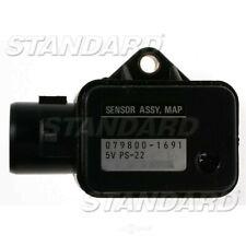 Manifold Absolute Pressure Sensor Standard AS63
