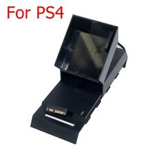3.5'' 8TB Storage Capacity Hard Disk Drive Box External Case For Playstation 4