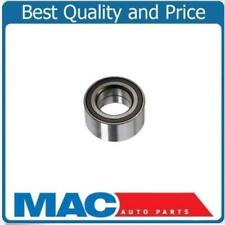 100% New Torque Tested 510010 Ford Fusion FRONT or REAR Wheel Bearing