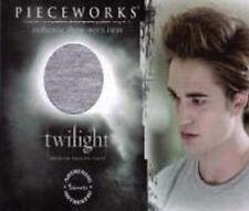 Twilight Pieceworks Inkworks card - PW2 -Robert Pattinson as Edward Cullen