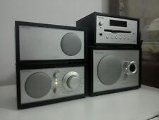 Tivoli Audio Radio Works