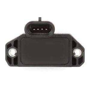For Buick cadillac Chevy GMC Oldsmobile Ignition Control Module Delphi DS10039