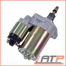 ANLASSER STARTER VW GOLF 3 4_PASSAT 35I  AUDI A3 1.8 2.0  1,1KW