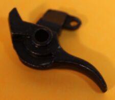 Vintage OEM DAISY MODEL 179 Pistol Parts (TRIGGER) BB PELLET