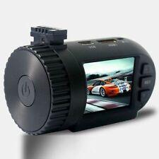 Mini Size Full HD 1080P Car Dash Cam Camera DVR G-sensor Motion Detection 120°