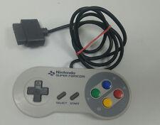 Original Nintendo Super Famicom Game-Pad/Controller // funktioniert auch am SNES