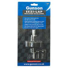 Gunson Eezilap Valve Lapper