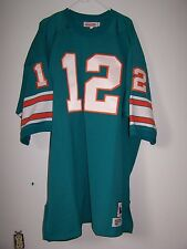 Mitchell & Ness 1967 Bob Griese  throwback jersey   retail 225$