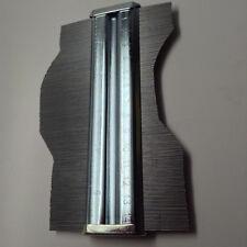 6in. Steel Contour Gauge