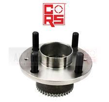 Wheel Bearing Hub Assembly Rear for 04-15 Chevrolet Spark Aveo G3 CRS NT541009