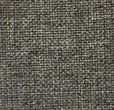 Best Grey Gray Tweed Fabric Upholstery Mid Century Modern Vintage Danish Retro