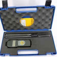 NEW MC7825G Grain Moisture Meter Tester MC-7825G