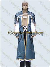 Mana Khemia 2 Cosplay Rozeluxe/ Razeluxe Meitzen Cosplay Costume_commission421