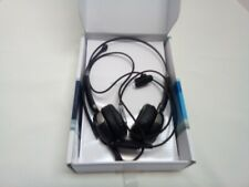 vxi The Sound Choice Headset