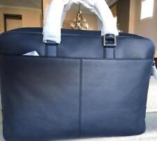 335fd3f708fc Briefcase Attache Blue Backpacks