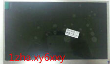 Replacement LCD Display Screen For Digiland DL1010Q 10.1 Inch Tablet PC  1Z0H#